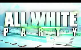 all white party all white party wear something white multi meetup groups no