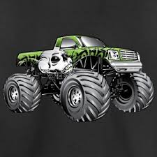 monster jam shirts shirt design