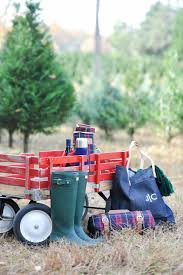hunter christmas tree farm part 16 fair isle cardigan fair