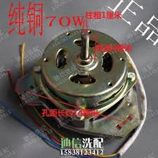cheap washing machine motor repair find washing machine motor