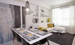 Interior Designer Surrey Bc 304 6438 195a Avenue Surrey Bc Apt Condo For Sale Rew Ca