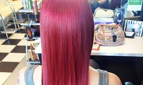 black hair salons lincoln ne salon k photo gallery lincoln ne