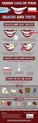 best 25 teeth cleaning ideas on pinterest teeth whiteners