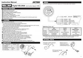 yamaha xs400 wiring diagram wiring diagram