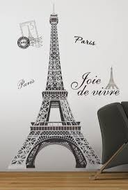 wall stickers for color the walls trends including decals