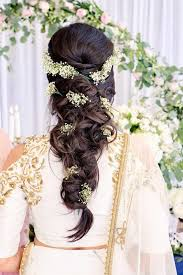 wedding hair flowers hair accessories suki s flowers