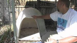 Large Igloo Dog House Dog Supplies How To Make A Dog House Warm In The Winter Youtube