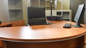 ouest bureau nantes mobilier de bureau nantes 100 images beautiful salon de