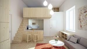 apartment bedroom ideas small apartment bedroom design apartment design round shaped sofa