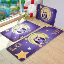 Purple Owl Rug Popular Owl Rug Buy Cheap Owl Rug Lots From China Owl Rug