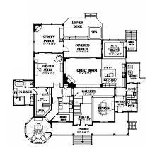 the palmetto house plan th022 design from allison ramsey architects