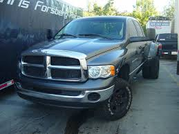 dodge ram dually conversion what s it take to convert a sw to dually dodge diesel diesel