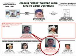 gulf cartel reynosafollow war on drugs uncensored