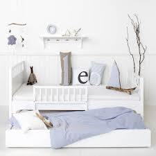 the 25 best white wooden single bed ideas on pinterest