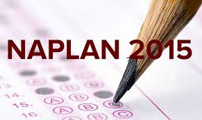 naplan 2015 what every teacher should know