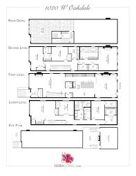 floor plan 1020 oakdale branded letter jpg