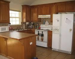 kitchen amazing of top small kitchen design ideas photo gallery