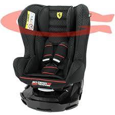 groupe 0 1 siege auto mycarsit siège auto 360 groupe 0 1 de 0 à 18 kg noir
