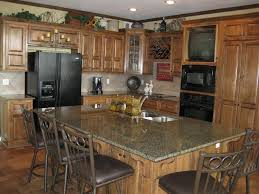 Kitchen Island With Seating For 5 Kitchen Islands That Seat 8 Kitchen Islands With Seating
