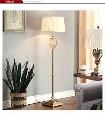 Chandelier Table Lamp Standing Chandelier Floor Lamp Antique Crystal Chandelier Floor