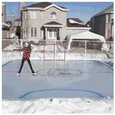 Backyard Ice Rink Kits by 116 Best Gift Ideas For Outdoor Folks Images On Pinterest Gift