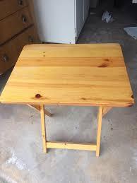 ikea folding table in aberdeen gumtree