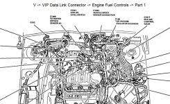 2001 toyota tacoma check engine light 2000 toyota tacoma parts pertaining to 2001 toyota tacoma engine