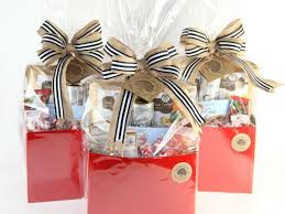 gift baskets southern oak gift co carolina gift baskets boxes and bags