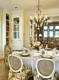 French Country Pinterest by 81 Cool Best 25 French Country Dining Ideas On Pinterest French