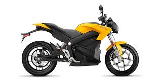 Most Comfortable Motorcycles The 11 Best Fuel Efficient Motorcycles You Can Buy In 2016