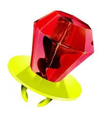 where can i buy ring pops new limited edition cherry cola ring pops