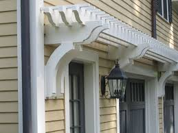 Garage Pergola Designs by 135 Best Exterior House Ideas Images On Pinterest Home