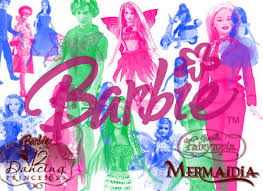 download barbie doll photoshop brushes photoshop roadmap