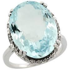color gemstone rings images Color gemstone rings jpg