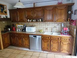 cuisine encastré achetez meubles cuisine occasion annonce vente à chalabre 11