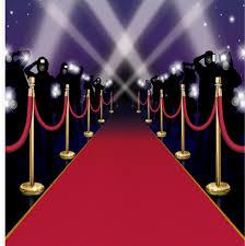 hollywood movie night red carpet oscar awards decorations insta photo mesh zpsd666aa74 jpg hollywood red carpet backdrop wall decoration