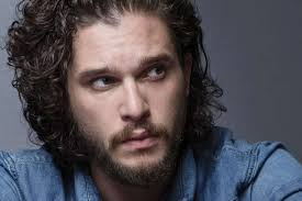 haircuts and hairstyles for curly hair curly wavy haircuts hairstyle tips for men man of many