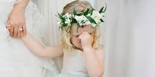 tarif baby sitting mariage baby sitter à la rescousse de votre mariage mariage