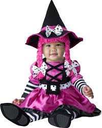 Halloween Makeup For Kids Witch Kids Costumes Mr Costumes