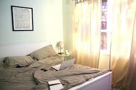 How To Hang String Lights In Bedroom Twinkle Lights For Bedroom Torneififa