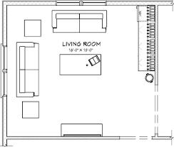 room floor plan best living room floor plans ideas house design