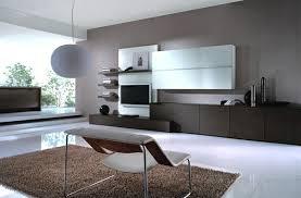 design ideen wohnzimmer moderne wohnzimmer ideen design bilder beispiele wohnzimmer