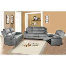 living room furniture denver colorado style home furnishings littleton co leather sectionals