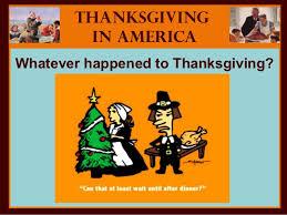 11 25 12 thanksgiving america