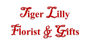 carmel florist flower delivery by tiger lilly florist u0026 gifts