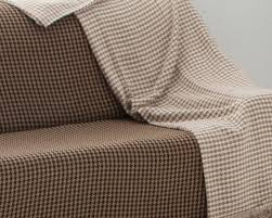 Quilted Recliner Covers Furniture 40 Sofa Throws And Slipcovers Slipcovers Pet Throw