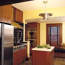 kitchen color ideas yellow editors picks our favorite yellow kitchens this house