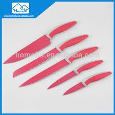 swiss line knife swiss line knife suppliers and manufacturers at