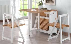 Space Saver Dining Table Sets Space Saver Dining Table 2 Chairs Pysp Org