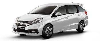 honda cars in india price list honda mobilio price review pics specs mileage cardekho
